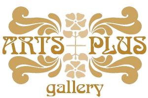 Arts Plus Gallery