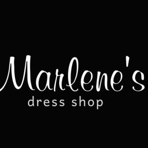 Marlene's Dress Shop