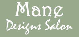 Mane Designs Salon