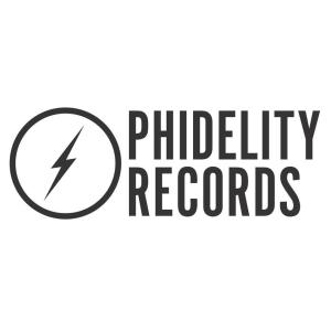 Phidelity Records
