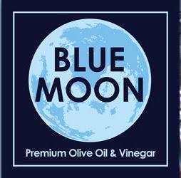 Blue Moon Olive Oil