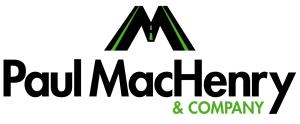 MacHenry & Co.