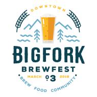 Bigfork Brewfest 5K