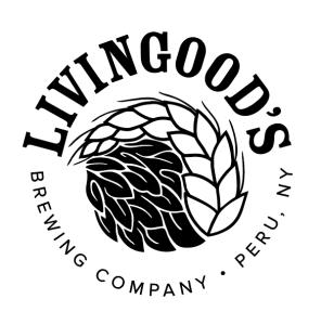 Livingoods