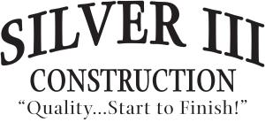 Silver Construction