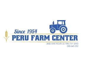 Peru Farm Center