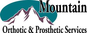 Mountain Orthotics