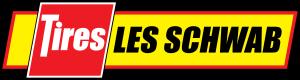 Les Scwab