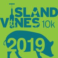 Island Vines 10K