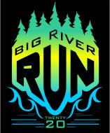 Mendocino Coast PAL Big River Run