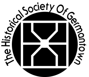 Historical Society of Germantown