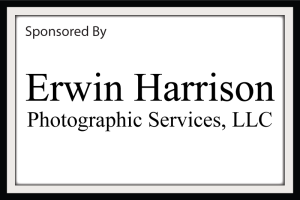 Erwin Harrison Photographic Services