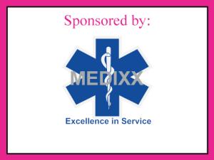 Medixx