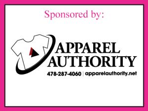 Apparel Authority