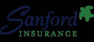 Sanford Insurance