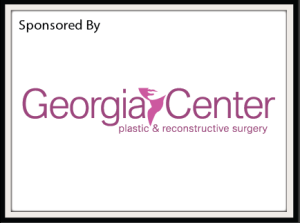 Georgia Center for Plastic and Reconstructive Surgery