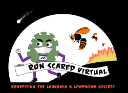 Run Scared Virtual