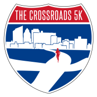 The Crossroads 5K Presented by New Balance Dayton
