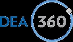 DEA 360