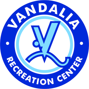 Vandalia Recreation Fund