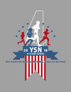 YSN 4th of July Classic