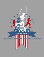 YSN 4th of July Classic