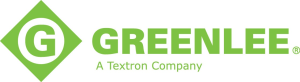Greenlee - A Textron Company