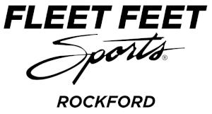 Fleet Feet Sports Rockford