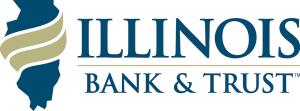 Illinois Bank and Trust