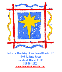 Pediatric Dentistry of Northern Illinois