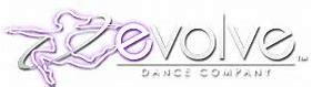 Evolve Dance Company