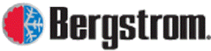 Bergstrom Incorporated