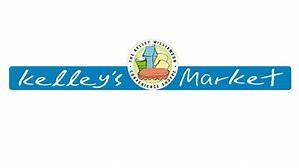 Kelley's Market