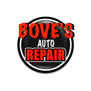 Bove's Auto Repair