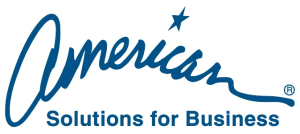 American Solutions for Business