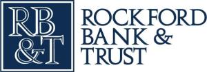 Rockford Bank & Trust