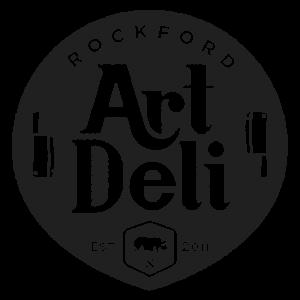 Rockford Art Deli