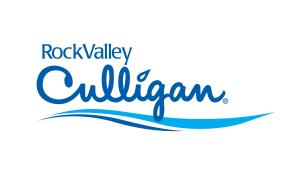 Rock Valley Culligan