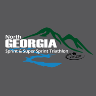 North Georgia Sprint, Super Sprint, & Kids Triathlon