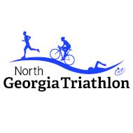North Georgia Super Sprint & Kids Triathlon