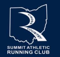 Summit Athletic Running Club Volunteer Registration