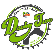 Dooby Two Duathlon
