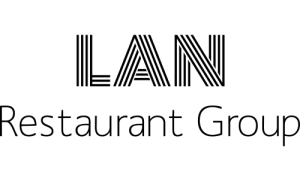 LAN Restaurant Group