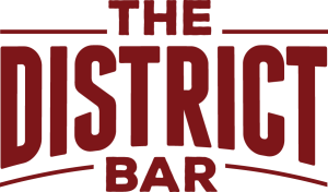 The District Bar
