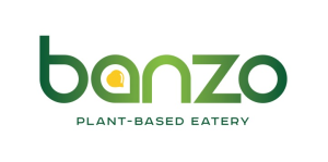 Banzo Plant-Based Eatery