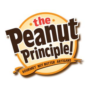 The Peanut Principle
