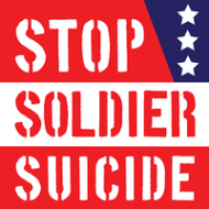 Stop Soldier Suicide 10k/5k Run/Walk