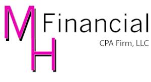 MH Financial