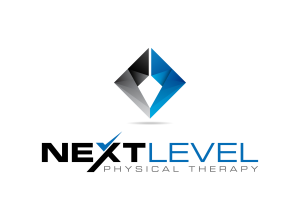 Next Level Physical Therapy