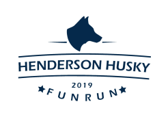 Husky 5k and mile: ONLINE CLOSED. YOU CAN STILL SIGN UP IN PERSON AT PICKUP OR RACE DAY!